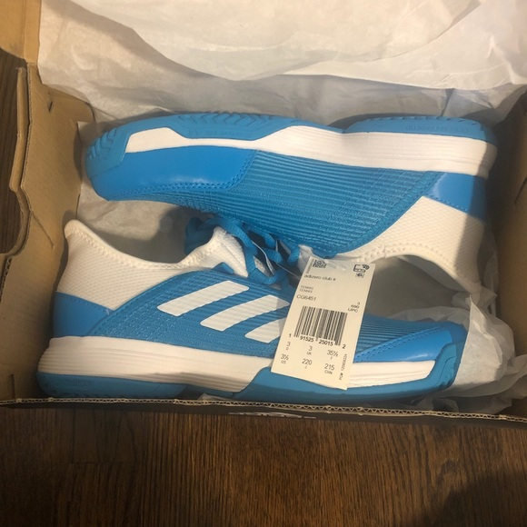 adidas Other - Adidas shoes